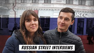 Dating In Russia | Traditional Gender Roles, Tinder + Real Romance