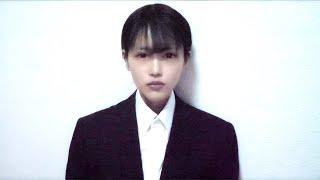 【対決】100万再生のサムネを作れ!!!絶対バズるサムネ選手権!!!