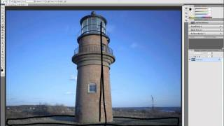 Creating Shallow Depth of Field For Effect using FocalPoint with Brian Matiash - Encore