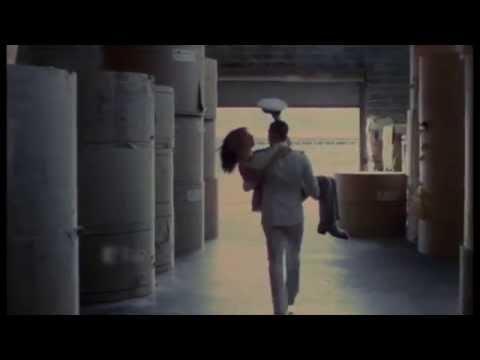 L'amore ci cambia la vita : Gianni Morandi