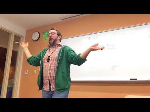 15) Aristotle introduction - Physics II & Metaphysics I
