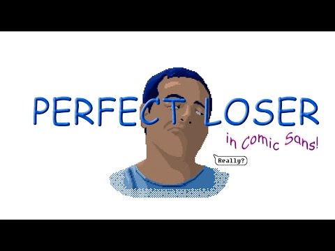 Perfect Loser - My Aborted Skyrim Mod Ep.01 Mp3