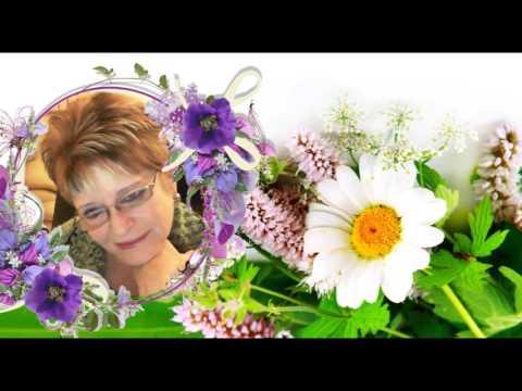 Дорогой и любимой самой,моей подружке Поленьке