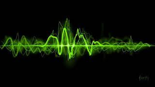 Aala Rawaq Remix - على رواق ريمكس