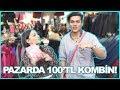 kiz-arkada-imla-pazarda-100-tl-komb-n-yaptik