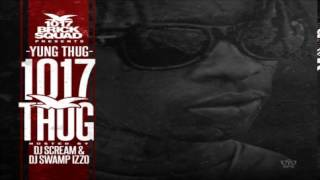 Download Young Thug - 2 Cups Stuffed (1017 Thug) MP3 song and Music Video