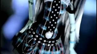 Куклы Школа Монстров (MONSTER HIGH Монстер Хай)(, 2011-09-27T14:39:25.000Z)