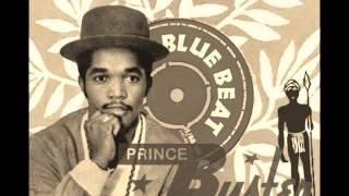 Prince Buster - Pum Pum Ago Kill you
