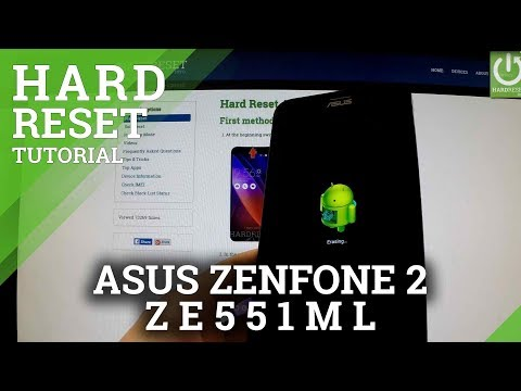 hard-reset-asus-zenfone-2-ze551ml---wipe-your-android-device