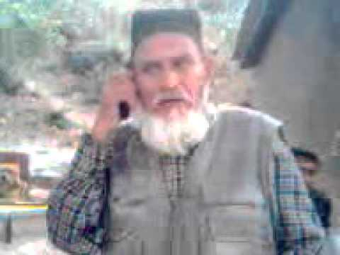 Таджик шпилит тетку Смотреть онлайн бесплатно