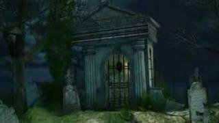 Wednesday 13 - Happily Ever Cadaver (Video)