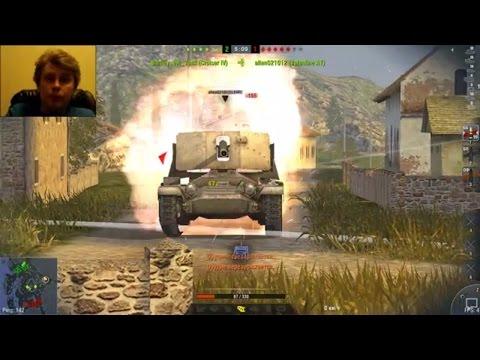 World of Tanks Blitz wot steam stream games 2017 05 02 20 57 27 047