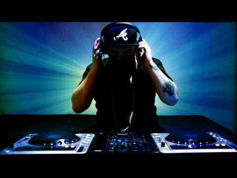 !!!WARNING!!! This is not a zen music! Dj Jumbo Promo mix for Vibe Festival