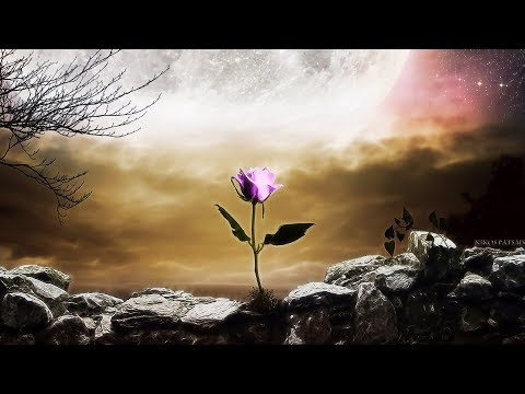 BEYOND DREAMS - Beautiful Haunting Music Mix   Emotive Melancholy Piano & Strings Music
