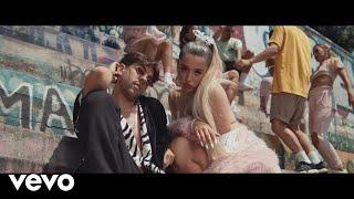 Смотреть клип Lola Indigo, Don Patricio - Lola Bunny