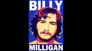 Билли Миллиган - Документальный фильм