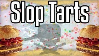 Slop Tart - Epic Meal Time