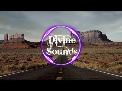 DYLYN - Secret