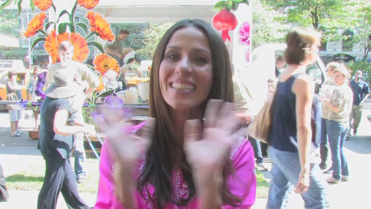 Video Soleil Moon Frye naked (36 foto and video), Ass, Is a cute, Selfie, cameltoe 2015