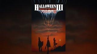 Halloween III: Season Of The Witch (字幕版) thumbnail