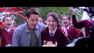 best ad song ever hero ad chalta rahe tera mera telugu version