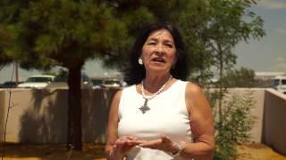 New Mexico Behavioral Health