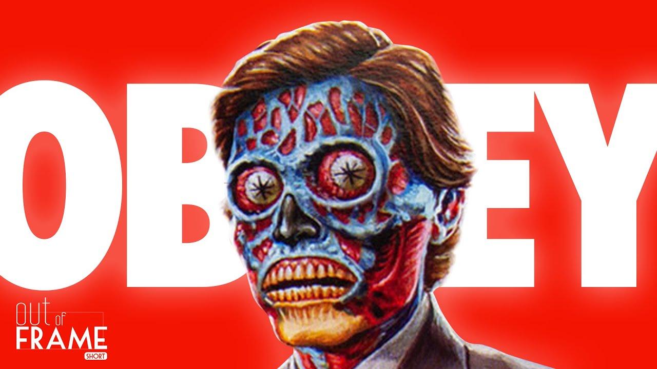 The Horrible Economics of 80s Horror