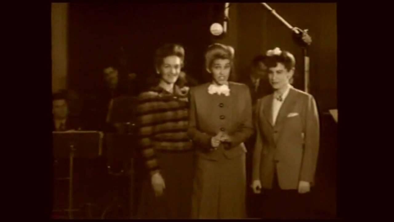 the-andrews-sisters-1941-live-recording-jasonseaman1