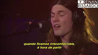 Baixar James Bay - Let It Go (Tradução)