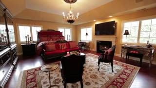 37 Powderhorn Drive Kinnelon NJ Real Estate