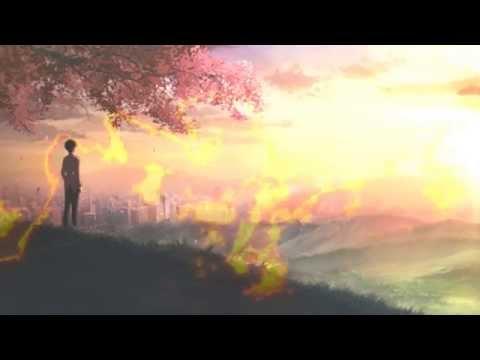 Shuwa - Vanity (Original Mix)