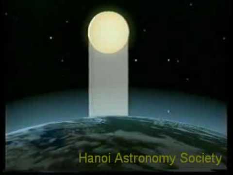 Bầu trời và Mặt đất 5.2