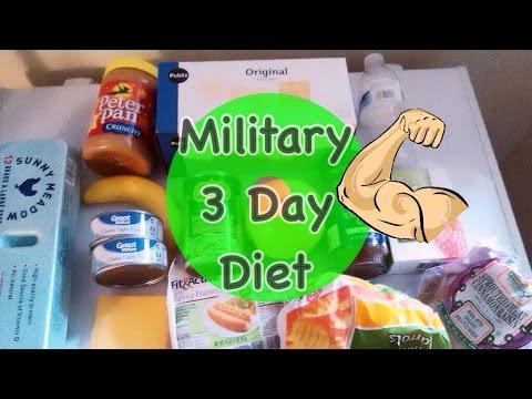 Pengalaman Diet Saat Puasa Ramadhan