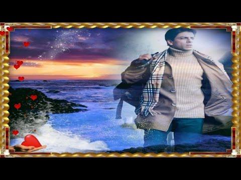 Kumar Sanu ~ New Bhojpuri Song 2015 ~ Zindagi Aaj Humse ~