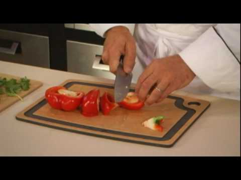 Chef Tools - Epicurean Cutting Boards