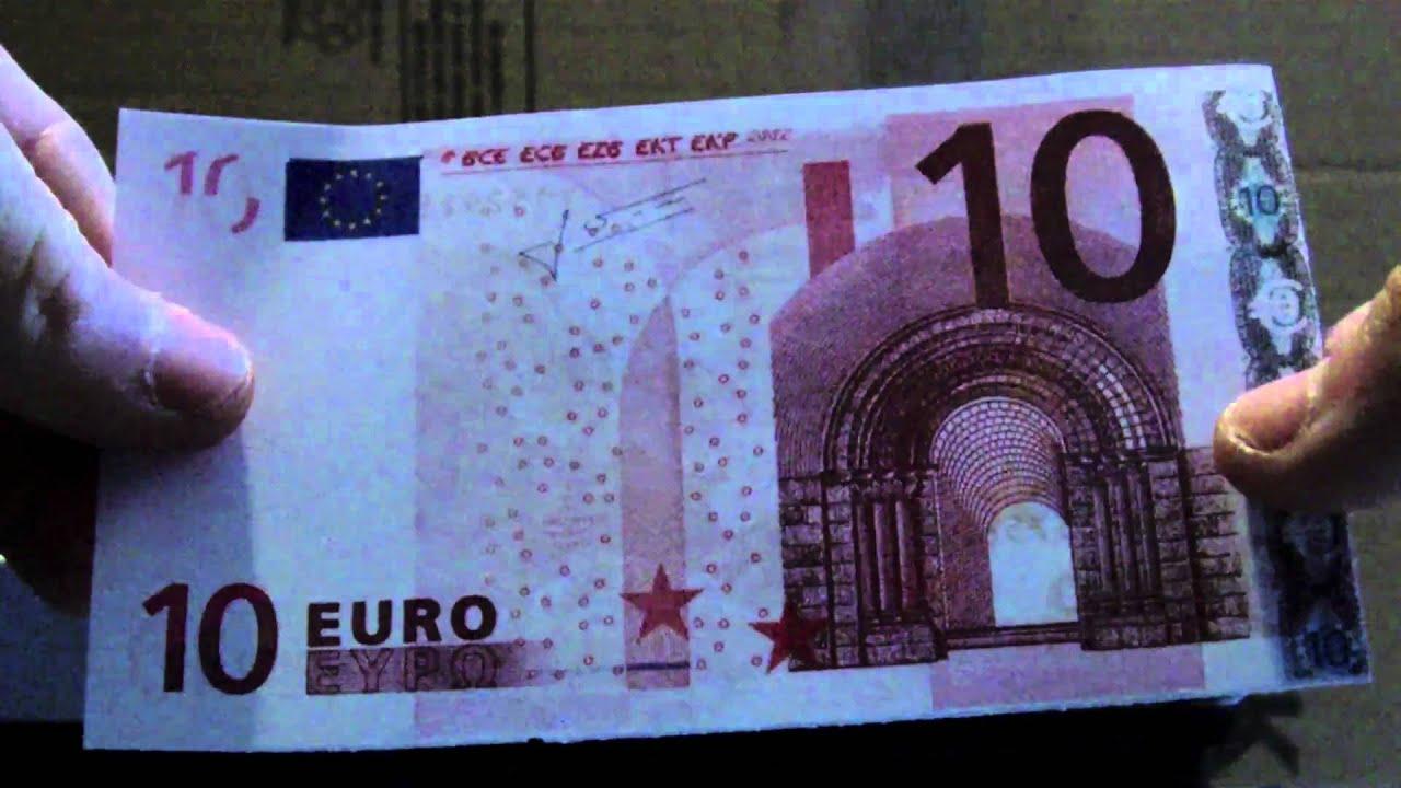 Bonus sisal 10 euro