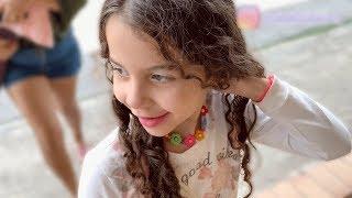 VIAJEM E DIVERSÃO EM SÃO PAULO - VLOG - Sarah de Araújo