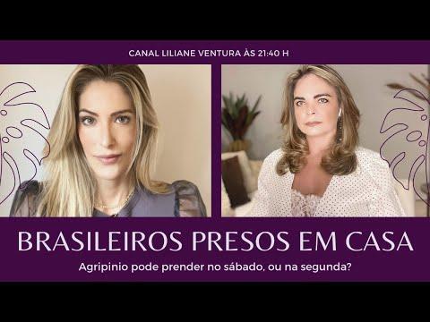 DIREITOS E DEVERES EM UM LOCKDOWN