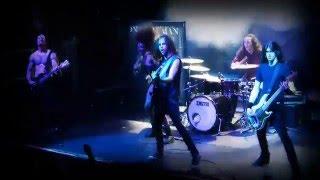 Play Davidian - Live