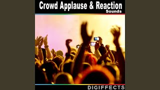 Digiffects Sound Effects Library Topic Videos - dinonoticias com