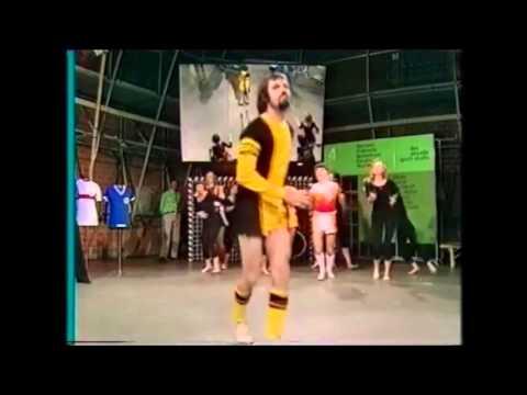 Tiësto & Don Diablo - Chemicals Version (Hint Magazine Fashion Show)