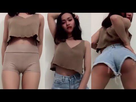 Cambodia Hot Dance /Bigo Live / អូនណា ណា / Part3
