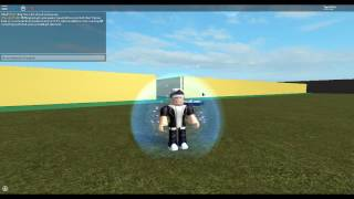 Will you guys help me? lRoblox short video/RSV
