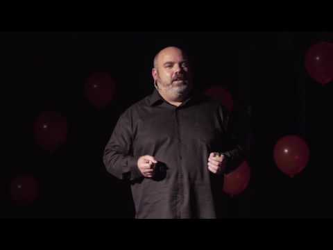 The Remote Working Revolution Has Arrived - Join Us! | Justin Jones | TEDxRichland