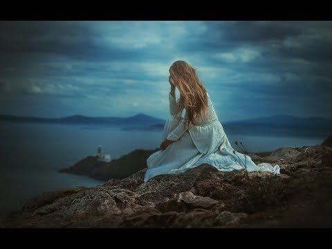 Aase's Death!  (Edvard Grieg) (Song & Composer Info) Beautiful 4K Music Video Album!