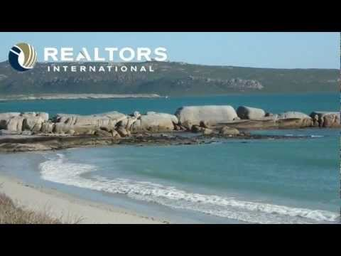 Langebaan | West Coast | Western Cape | South Africa