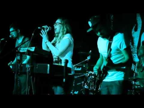 Emma Scott Presents Video #1