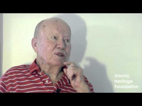 Tom Scolman's Interview
