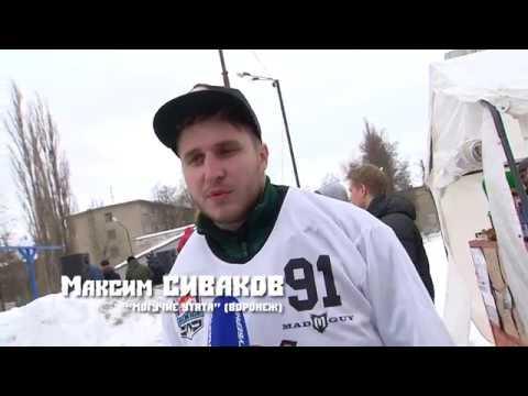 Видеообзор - как подобрать хоккейные перчатки - YouTube