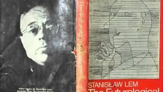 Futurologický kongres - Stanislaw Lem